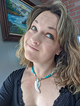 Customer Review of Interchangeable Necklace